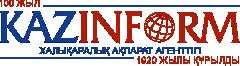 logo100_kz