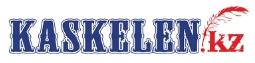 logokaskelen