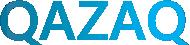 logoqazaq