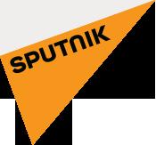 logosputnik