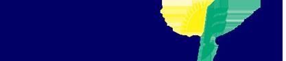 logo01-1-2
