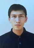 Dauren Ayazbayev