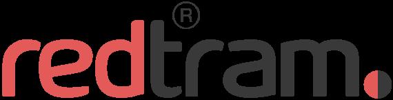 logo-redcam